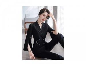 2020-11-29 08:03:04  5  Bộ đồ vest nữ trẻ trung kiểu Hàn Quốc SG 410,000