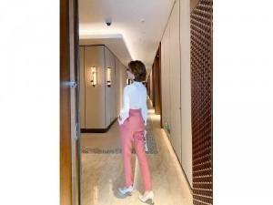 2020-11-29 10:17:10  4  Bộ đồ thời trang phiên bản Hàn Quốc SG 350,000
