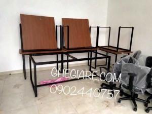 2020-11-29 15:28:59  13  Chuyên sản xuất bàn chân sắt văn phòng giá rẻ tại Hồ Chí Minh 550,000
