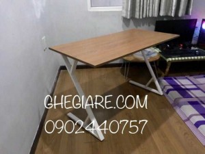 2020-11-29 15:28:59  10  Chuyên sản xuất bàn chân sắt văn phòng giá rẻ tại Hồ Chí Minh 550,000