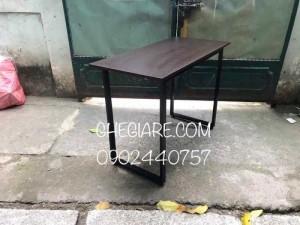 2020-11-29 15:28:59  8  Chuyên sản xuất bàn chân sắt văn phòng giá rẻ tại Hồ Chí Minh 550,000