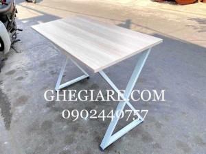 2020-11-29 15:28:59  7  Chuyên sản xuất bàn chân sắt văn phòng giá rẻ tại Hồ Chí Minh 550,000