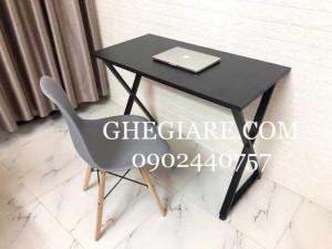 2020-11-29 15:28:59  6  Chuyên sản xuất bàn chân sắt văn phòng giá rẻ tại Hồ Chí Minh 550,000