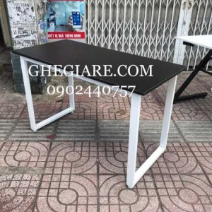 2020-11-29 15:28:59  5  Chuyên sản xuất bàn chân sắt văn phòng giá rẻ tại Hồ Chí Minh 550,000