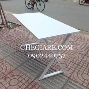 2020-11-29 15:28:59  4  Chuyên sản xuất bàn chân sắt văn phòng giá rẻ tại Hồ Chí Minh 550,000