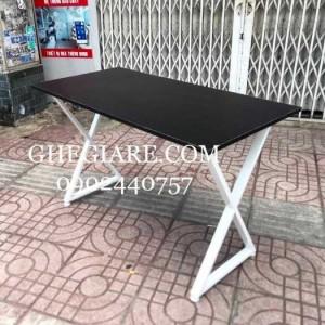 2020-11-29 15:28:59  3  Chuyên sản xuất bàn chân sắt văn phòng giá rẻ tại Hồ Chí Minh 550,000