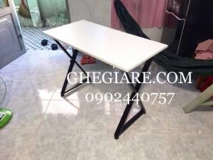 2020-11-29 15:28:59  2  Chuyên sản xuất bàn chân sắt văn phòng giá rẻ tại Hồ Chí Minh 550,000