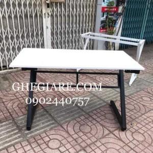 2020-11-29 15:28:59  1  Chuyên sản xuất bàn chân sắt văn phòng giá rẻ tại Hồ Chí Minh 550,000