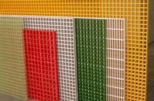 2020-11-29 21:43:46  3  Ứng dụng nổi bật của tấm sàn composite grating 950,000
