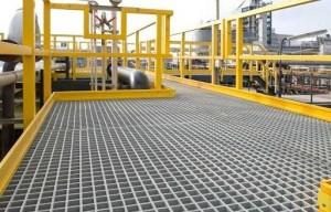 2020-11-29 21:43:46  1  Ứng dụng nổi bật của tấm sàn composite grating 950,000