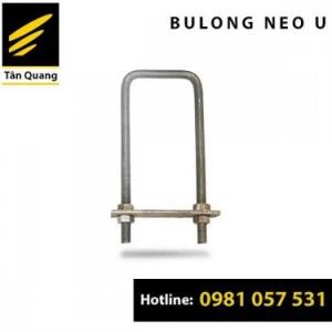 2020-11-30 08:14:23 Bulong Neo U 9,000