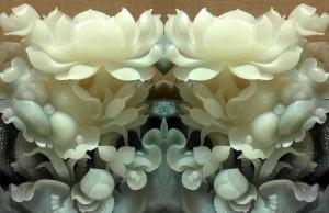 2020-11-30 08:34:14  1  Tranh gạch hoa sen, tranh ốp tường, tranh trang trí Hp8733 1,200,000