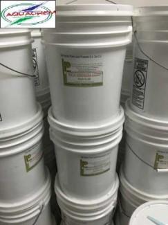 2020-11-30 08:33:11 Mua bán nguyên liệu yucca hấp thu khí độc, yucca bột, yucca nước 200,000
