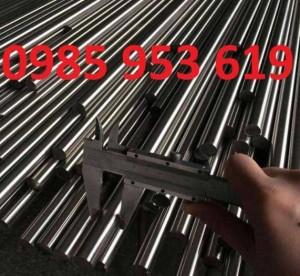 2020-11-30 09:12:33 LÁP TRÒN SUS440C/440C/9Cr18Mo, chất lượng cao - Fengyang 60,000