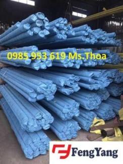 2020-11-30 09:12:33  4  LÁP TRÒN SUS440C/440C/9Cr18Mo, chất lượng cao - Fengyang 60,000