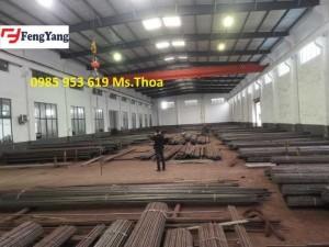 2020-11-30 09:12:33  3  LÁP TRÒN SUS440C/440C/9Cr18Mo, chất lượng cao - Fengyang 60,000