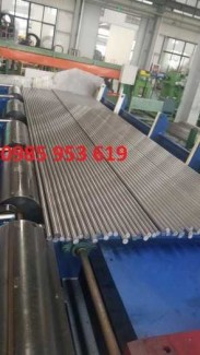 2020-11-30 09:12:33  2  LÁP TRÒN SUS440C/440C/9Cr18Mo, chất lượng cao - Fengyang 60,000