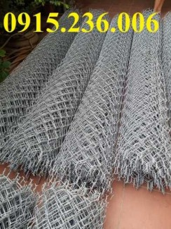 2020-11-30 09:38:03 Hàng rào B40, lưới thép B40 mạ kẽm, bọc nhựa giá rẻ 1,000