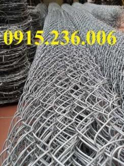 2020-11-30 09:38:03  3  Hàng rào B40, lưới thép B40 mạ kẽm, bọc nhựa giá rẻ 1,000