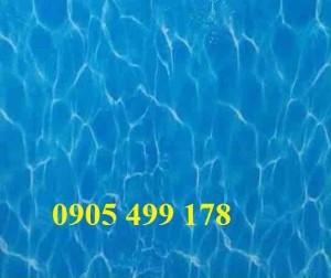 2020-11-30 09:50:35  3  Thảm xốp đại dương lót sàn cho khu vui chơi giá rẻ 195,000
