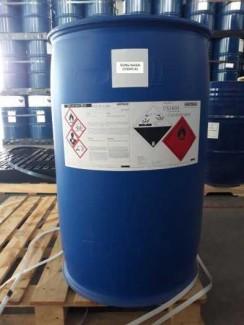 Bán Ethylene Diamine (Eda)