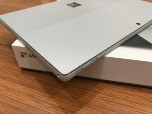Surface Pro 6 OpenBox – i5|Ram 8GB|128SSD