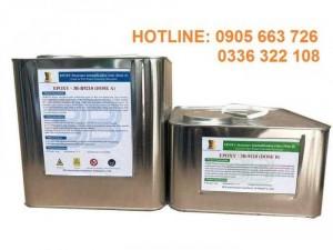 Keo epoxy bơm các vết nứt bê tông ẩm ướt 3B-R9210 giá cạnh tranh