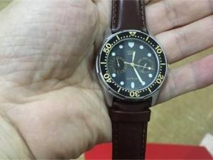 Đồng hồ vega