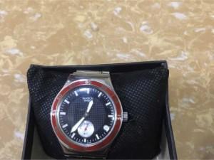 Đồng hồ swatch swiss