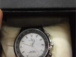 Đồng hồ Marshel