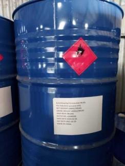 Bán DMF, bán dimethyl formamide,dung môi DMF ,N, N-dimethylformamide tại Hồ Chí Minh