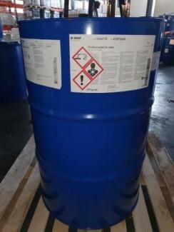 DEA- Diethanolamine - BASF