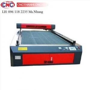 Máy laser 1325 giá rẻ tại Hưng Yên