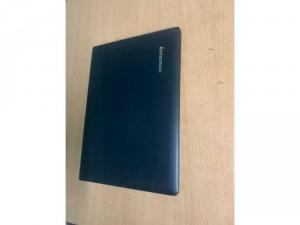 Laptop văn phòng - giải trí Lenovo 40-70 ram 4gb hdd 500gb