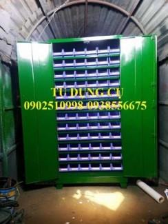 Tủ dụng cụ cơ khí, tủ dụng cụ 12 ngăn có khóa, tủ đựng ốc,đinh,vít,cơ khí, tủ kết hợp.