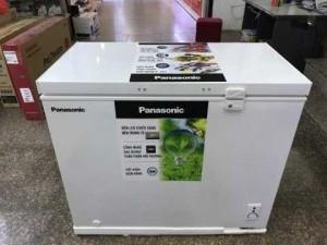 Tủ Đông Panasonic Scr-mfr200h2 Vn 200 Lit Mini