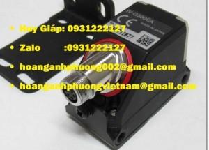 IV-G500CA camera keyence giá tốt