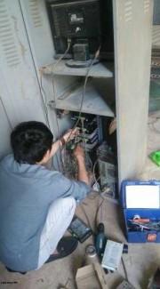 Sửa chữa máy cnc 1325 , máy đục gỗ vi tính uy tín tại Hồ CHí Minh