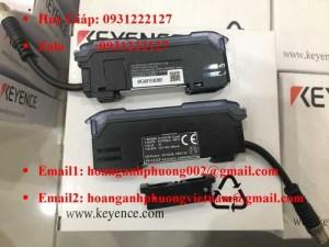 FS-V31CT bộ khuếch đại keyence giá tốt