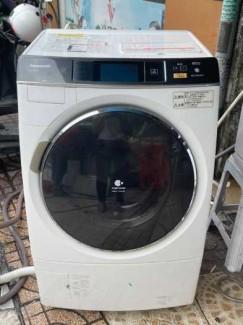 Máy giặt Panasonic NA-VX820SR