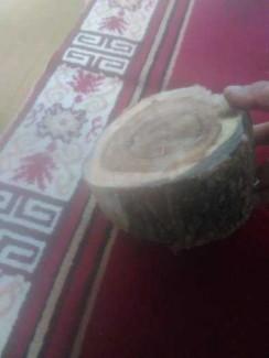 Cần bán gỗ sưa đỏ quý