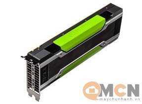 Cạc đồ họa máy chủ NVIDIA Tesla P100 12GB CoWoS HBM2