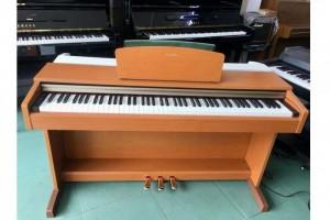 Piano điện yamaha J-9000C