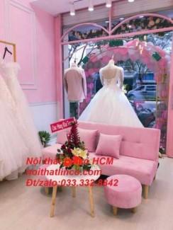 99+ mẫu ghế sofa màu hồng, sofa màu hường, sofa màu hồng phấn, hồng nhạt Nội thất Linco HCM Tphcm Hồ Chí Minh Sài Gòn quận 8 9 10 11 12 Củ chi hóc môn