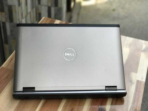 Laptop Dell Vostro 3550 / i7 Sandy Bridge/ 8G/ SSD128-500G/ 15in/ Vga rời/ Win 10/ Giá rẻ