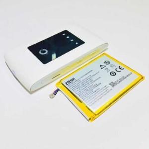 Pin rời cho bộ phát wifi ZTE MF920, MF920V, MF920W+, MF910, MF910S chính hãng