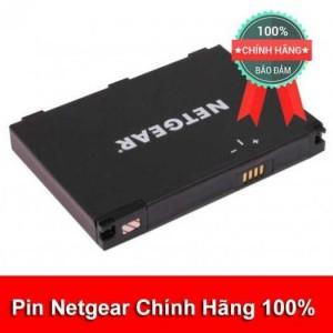 Pin rời thay thế cho wifi Netgear 790S-797s-800s-810S - Pin zin mới chính hãng netgear