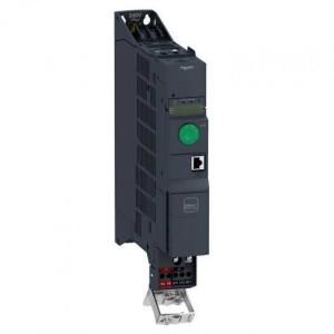 Biến tần Schneider ATV320U07M2B/ 0.75KW/ 1P/ 220V