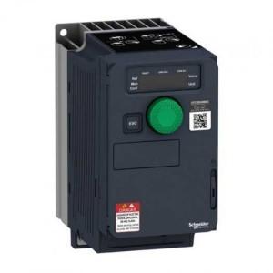 Biến tần Schneider ATV320U11N4C/ 1.1KW/ 3P/ 380V
