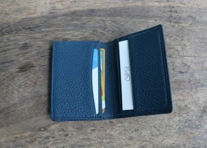 Chuyên nhận sản xuất ví da nam ví da nữ ví đựng card